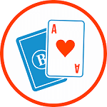 Rule for Playing Baccarat
