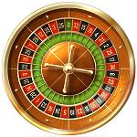 Roulette Computer Wheel