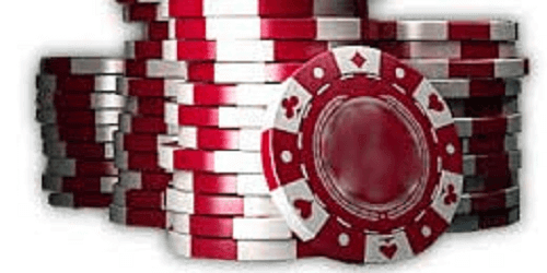 Casino Free Spin Bonus