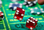 Craps How to Guide