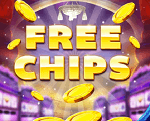 Free Chips Bonus