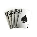 Online Poker Pursuit