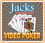 Play Jacks or Better Online