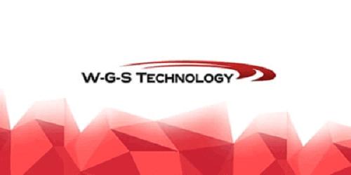 WGS Technology UK