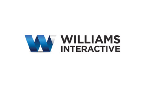 Williams Interactive Software