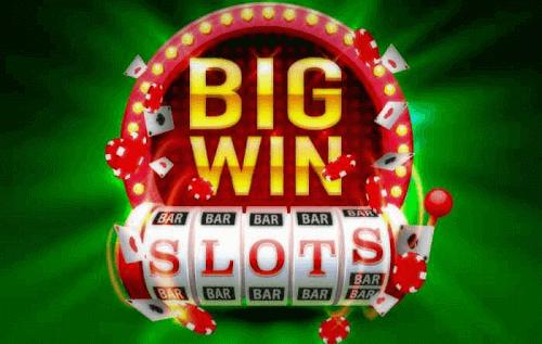 Win Slots Casinos