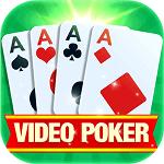 10s or Better Poker