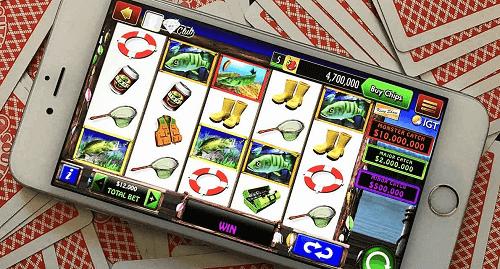 Casino Bonus Codes Online