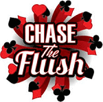 Chase the Flush