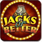 Free Jacks or Better Online