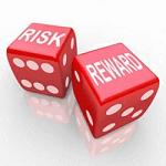 High Volatility Slots