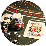 Online Blackjack Bonuses