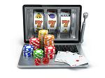 Online Slots Feature