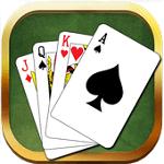 Online Stud Poker
