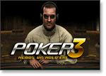Poker 3 Betsoft