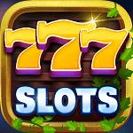 Slots Revenue Online