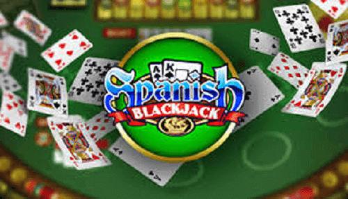 Spanish Blackjack Online