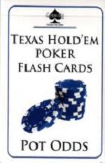 Texas Holdem Odds
