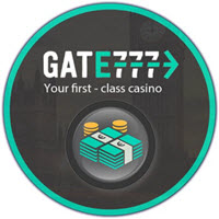 gate-7-7-7-casino-review