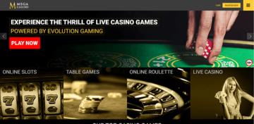 mega-casino-review