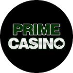 Prime Casino Online