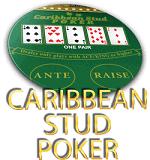 Caribbean Stud Rules