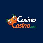 Casino Casino Review