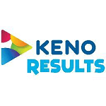 Keno Online Results