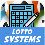 Lottery Systems