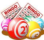 Myths About Bingo