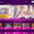 No Bonus Casino Homepage