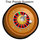 Paroli Roulette Strategy