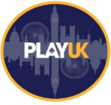Play UK Casino Logo
