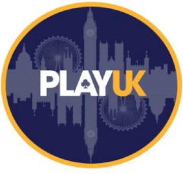 Play UK Casino Logo