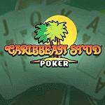 Real Money Caribbean Poker