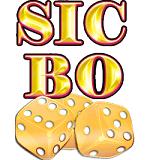 Sic Bo Live Dealer