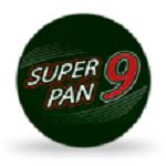 Super Pan 9 Online