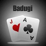 Badugi Poker Casino