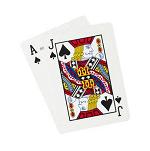 Blackjack Tournaments UK