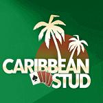Caribbean Stud Poker Cash