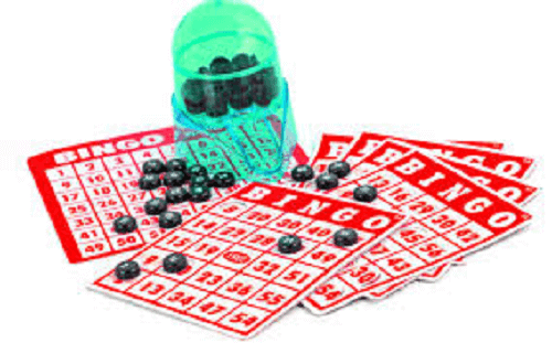 Cheating in Bingo