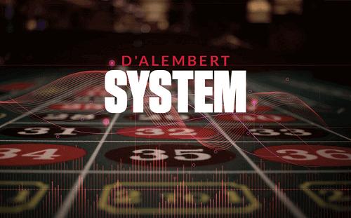Dalembert Sytem