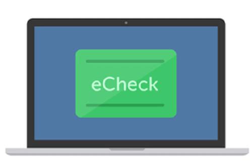 eCheck Casino Site