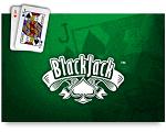 Online Download Blackjack