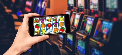 Online Slot Emulators