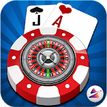 Roulette Multiplayer Game