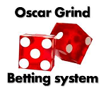 Roulette Oscars Grind