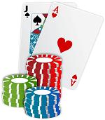 Cash Games Poker