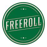 Freeroll Slots Tournaments