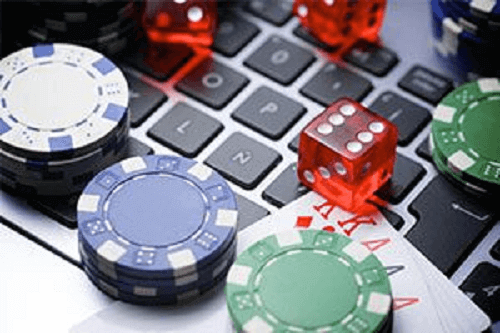 How to Make a Casino Deposit